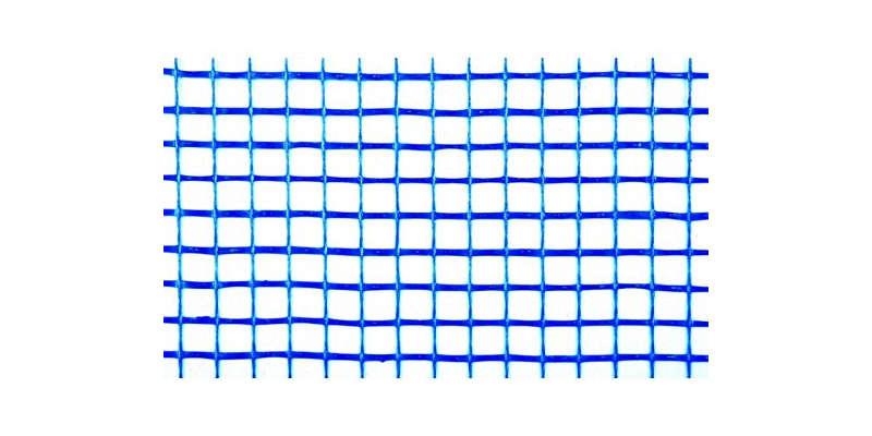 Malla de fibra de vidrio especial para revoco barata baratas precio precios comprar cinta malla mosquitera tela tejido
