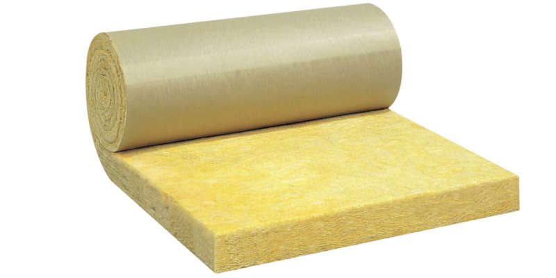 Rollo de lana de fibra vidrio aislante barato baratos precio precios comprar barata baratas