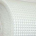 Malla de fibra de vidrio de 50 metros barata baratas comprar precio precio malla tela tejido